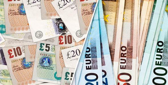 Analisis Teknis EUR / GBP: Mempersiapkan Pembalikan Lebih Tinggi?