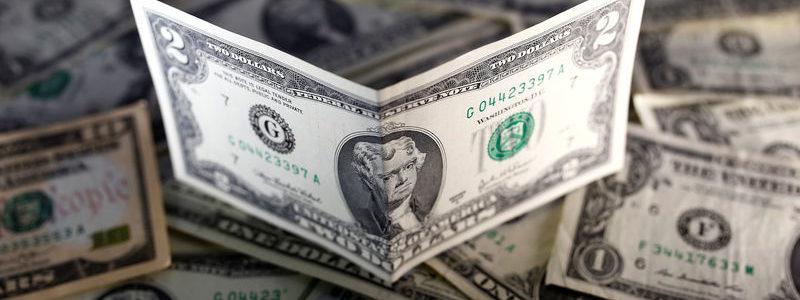Dolar terus merosot karena yuan menguat dan GBP menemukan dukungan