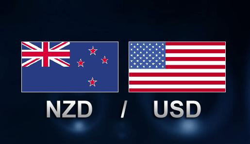 Forex – NZD/USD naik pada masa dagang Asia