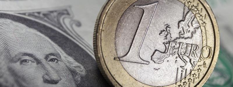 Forex – EUR/USD turun pada akhir sesi AS