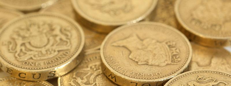 Forex – Parlemen Ambil Alih Proses Brexit, Pound Bergerak Stabil