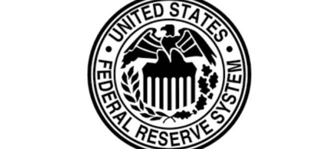 Titah The Fed Bikin IHSG Babak Belur!