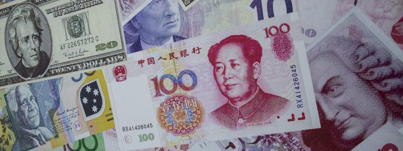 Yuan stabil karena PMI China meluas setelah berbulan-bulan suram