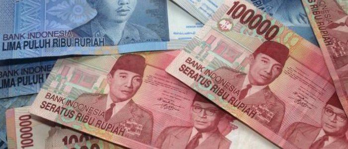 BI Sebut Masyarakat Sudah Tarik Uang Rp185 T untuk Lebaran