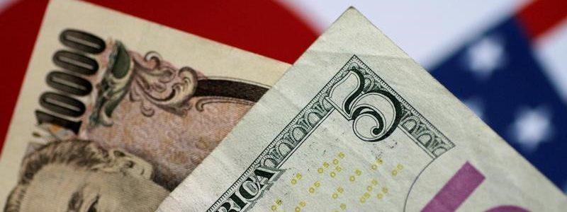 Yen Menguat, Dolar Stabil terhadap Mata Uang Utama Lainnya