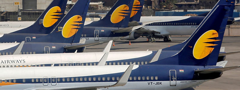 Menteri India mengatakan yakin masalah Jet Airways akan diselesaikan