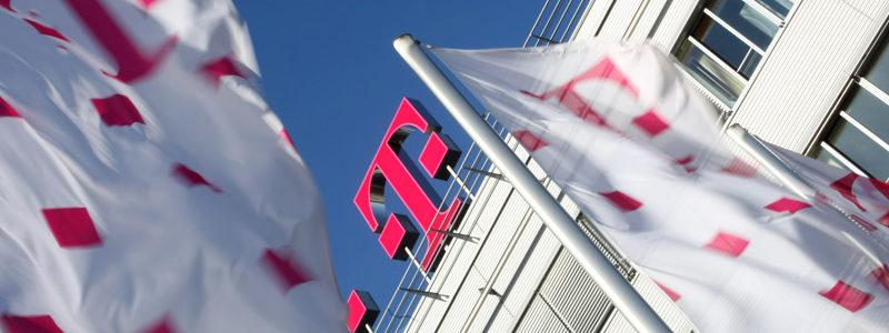 StockBeat: Pemenang dan Pecundang dari Lelang 5G Jerman