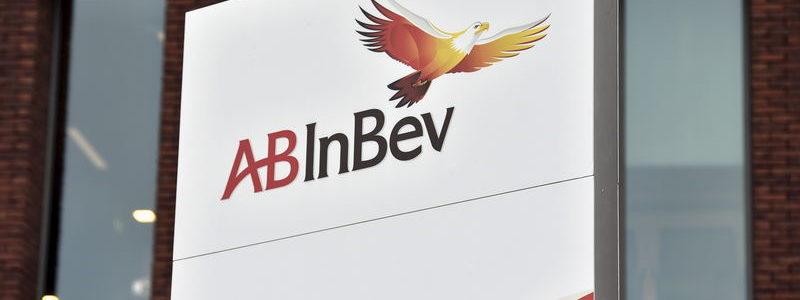 StockBeat: Masalah Pembuatan Bir karena AB Inbev Menarik IPO Asia