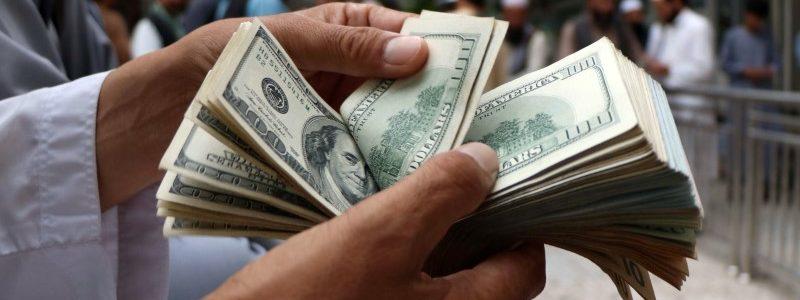 Forex – Dolar AS Flat Sebelum Pertemuan Fed