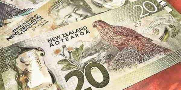 Bungkus berita ForexLive Asia FX: NZD / JPY lebih tinggi