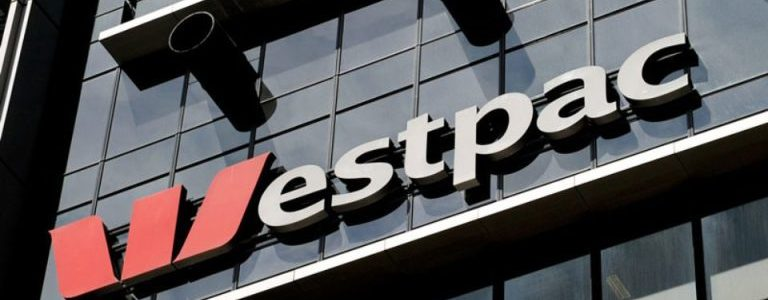 Westpac Australia, ANZ, NAB Ditampar Persyaratan Modal yang Keras