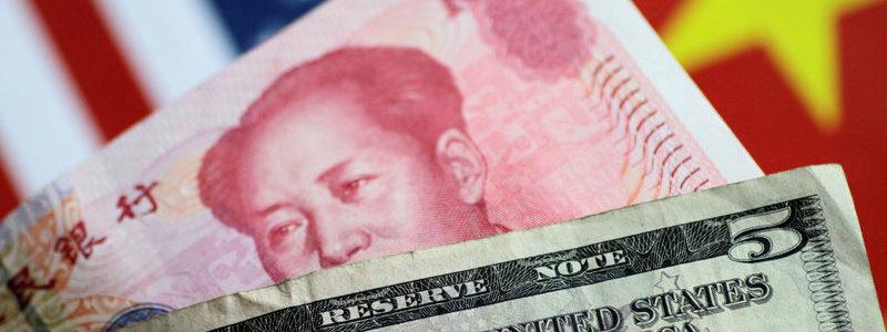 Yuan menyentuh level tertinggi 5 bulan karena optimisme perdagangan bertahan