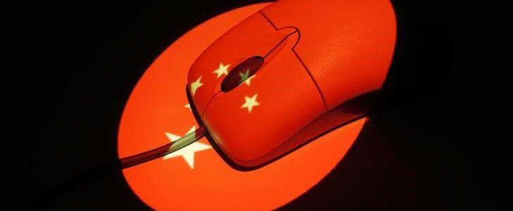 Deputi Dagang Bicara Perdagangan China Menuju A.S. Minggu Ini