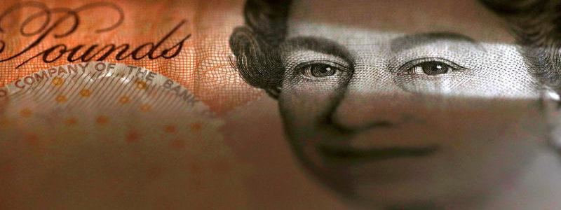 Sterling bersinar pada harapan Brexit, yen memudahkan optimisme perdagangan