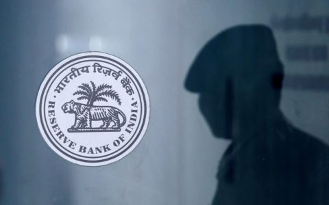 Reserve Bank of India Pemotongan suku bunga Februari di ujung tanduk