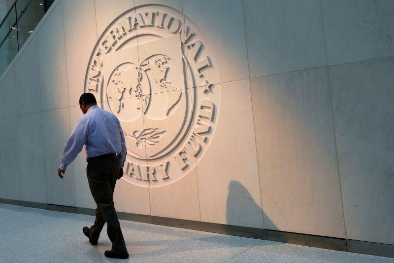 IMF mengatakan pertumbuhan ekonomi Kuwait melambat menjadi 0,7% pada 2019