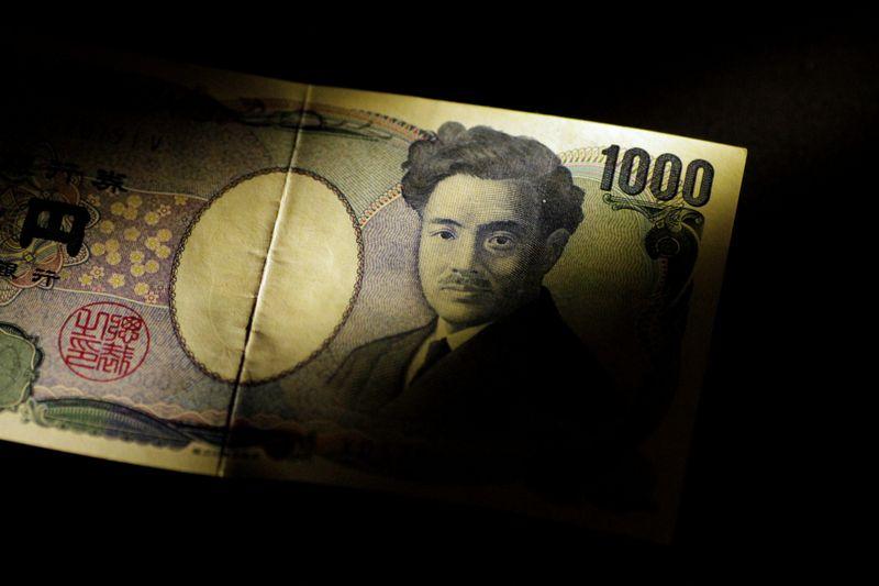 Penangkapan mata uang Asia merosot karena WHO yakin dengan respons virus